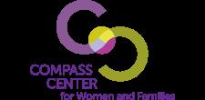 Compas-Center