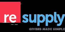 Resupply-Logo