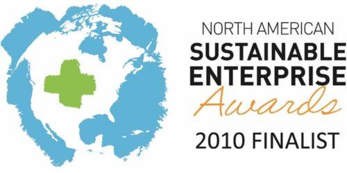 awards-sustainability