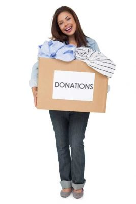 donations-pic